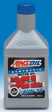 In gasoline-fueled vehicles, AMSOIL XL Synthetic Motor Oils are recommended for up tp 10,000-mile/six-month oil change intervals or longer when recommended in owner's manuals or indicated by electronic oil life monitoring systems. Change aftermarket, original equipment manufacturer or AMSOIL Ea Oil Filter at every oil change.
